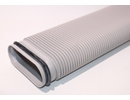 Conduit CK 300 flexible