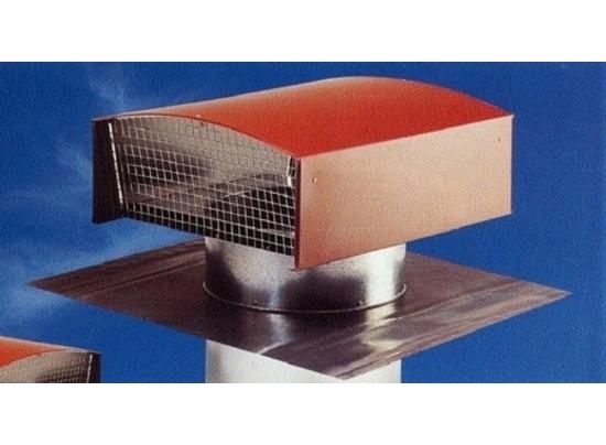 chapeau de toiture d 200. Black Bedroom Furniture Sets. Home Design Ideas