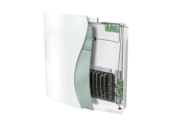 radiateur alipsis 2000w. Black Bedroom Furniture Sets. Home Design Ideas