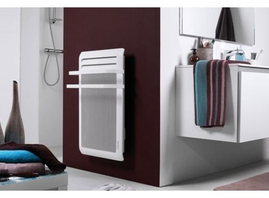 radiateur s che serviettes tatou bains 1500w. Black Bedroom Furniture Sets. Home Design Ideas