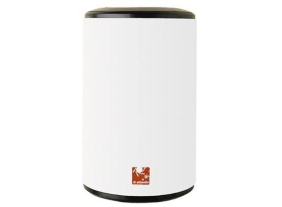 chauffe eau lectrique petite capacite etroit 30l. Black Bedroom Furniture Sets. Home Design Ideas