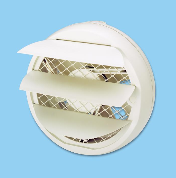 a rateur pour vitre ou mur hcm 180 n. Black Bedroom Furniture Sets. Home Design Ideas