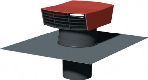 chapeau de toiture couleur tuile. Black Bedroom Furniture Sets. Home Design Ideas