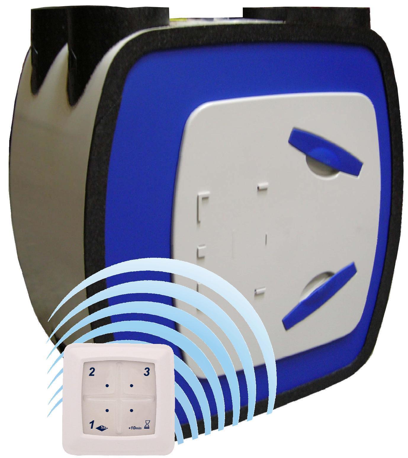 caisson akor hr radio kit accessoires p08. Black Bedroom Furniture Sets. Home Design Ideas